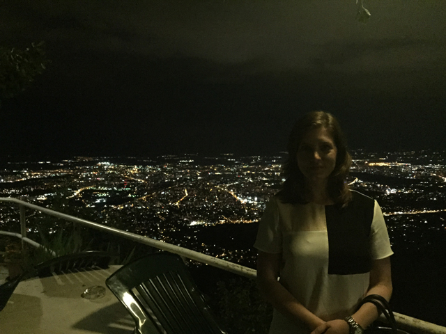 sofia_by_night_mig