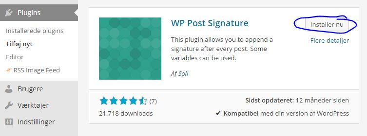 wp_post_signature_plugin